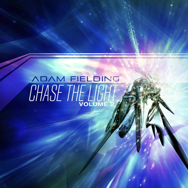 Chase The Light Vol. 02