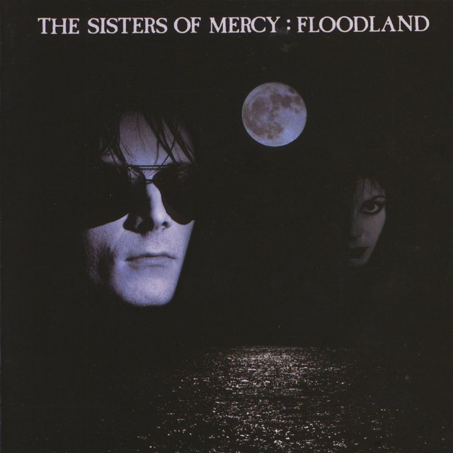 Floodland (Remastered & Expanded) [Deluxe Version]
