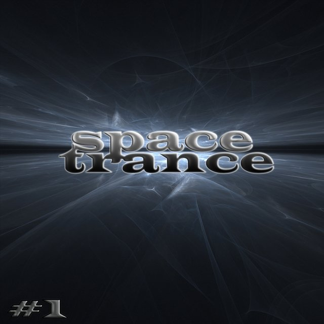 Space Trance, Vol.1