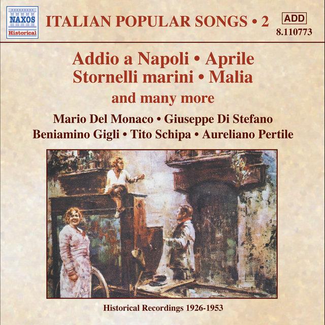 La Campana Di San Giusto.Tidal Listen To Campana Di San Giusto La Campana Di San Giusto By