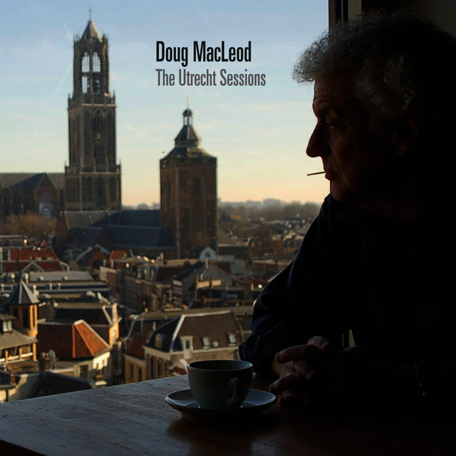 The Utrecht Sessions