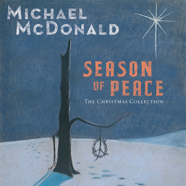 Season of Peace: The Christmas Collection