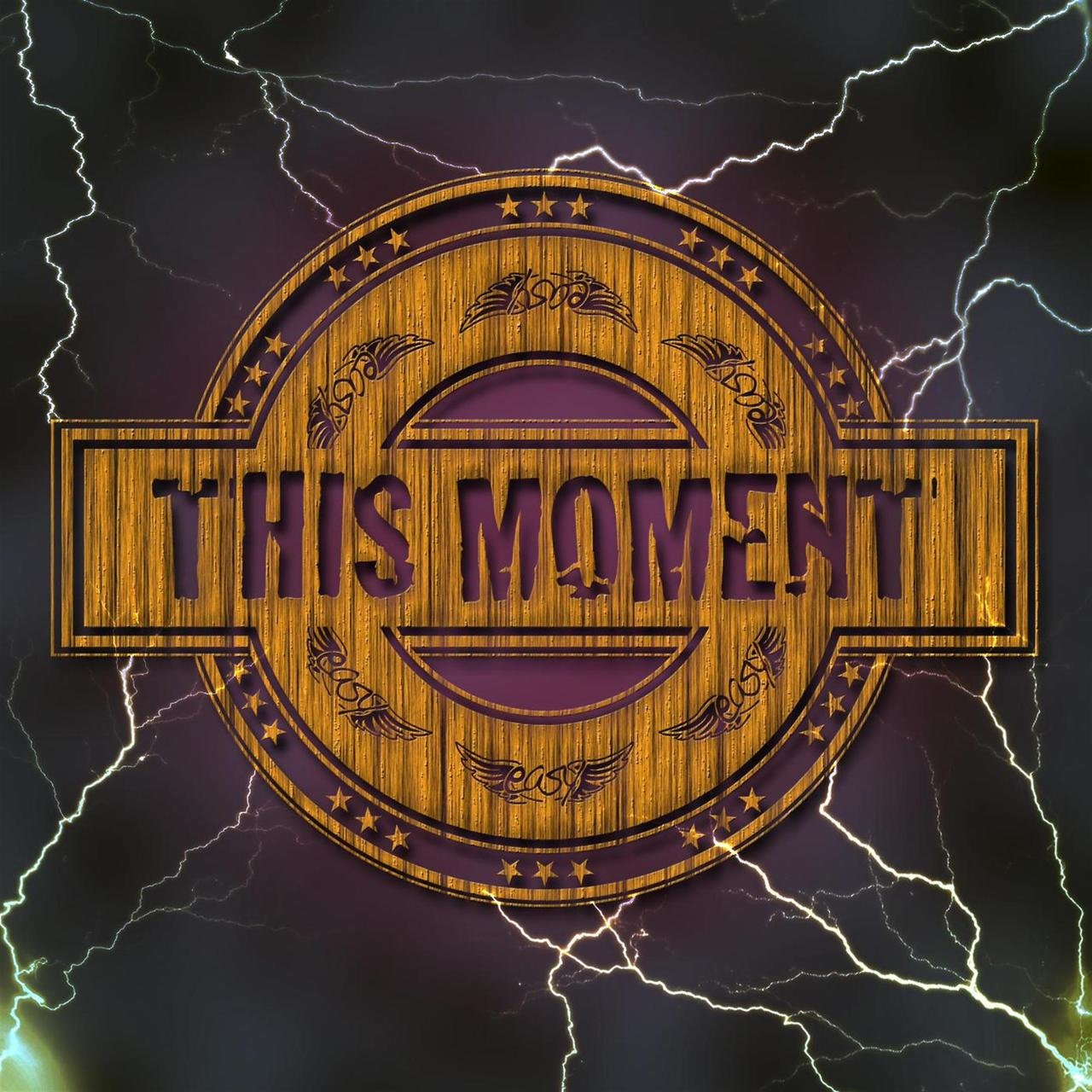 This Moment [Single]