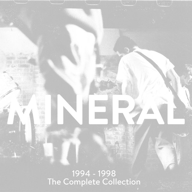 1994 - 1998 - The Complete Collection