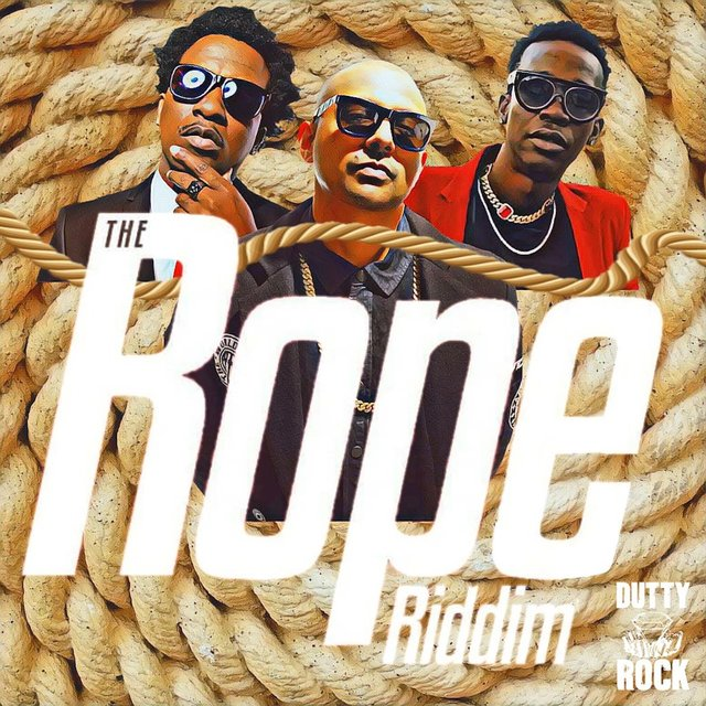 The Rope Riddim