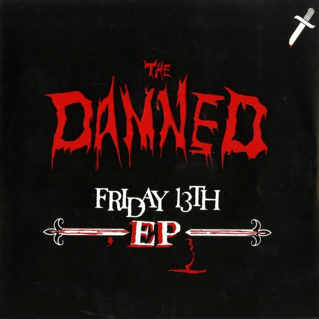 Friday 13th EP