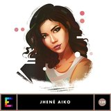 Jhene Aiko, Episode 139