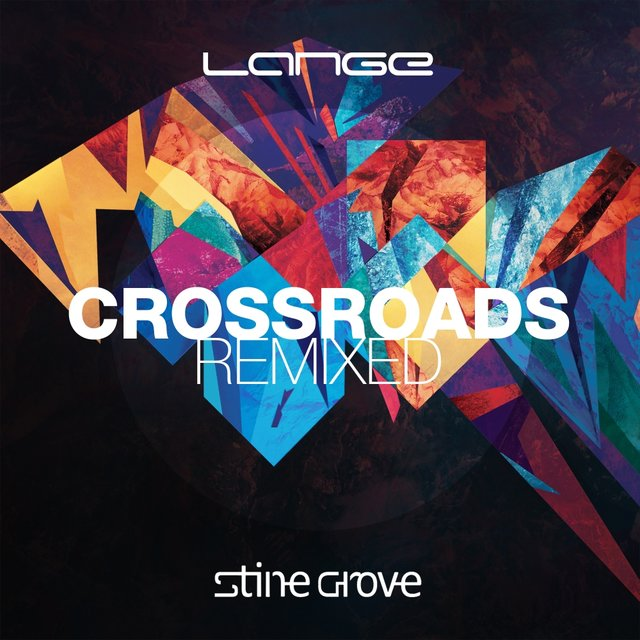 Crossroads (Remixed)
