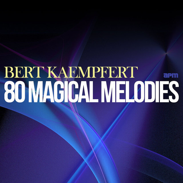 80 Magical Melodies