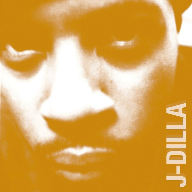 Jay Dee a.k.a. J Dilla 'The King Of Beats' (Batch #4)