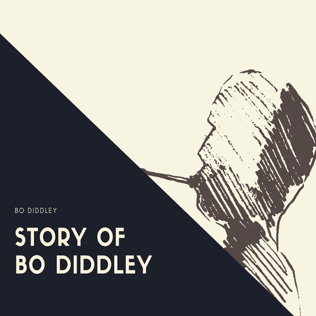 Story of Bo Diddley