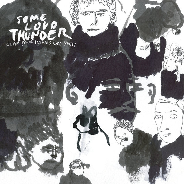 Some Loud Thunder (10th Anniversary Edition)