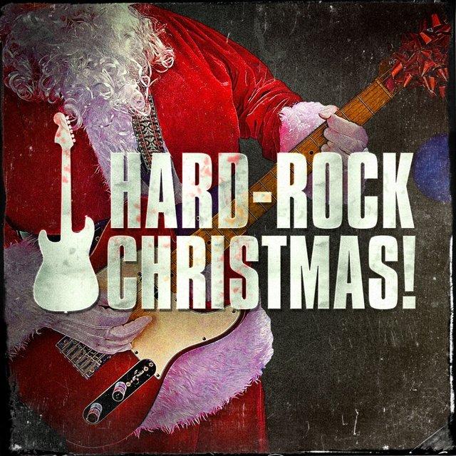 heavy metal rock versions of christmas songs - Metal Christmas Songs