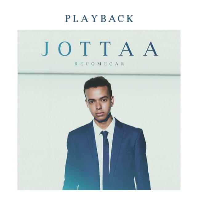 playback jotta a essencia gratis