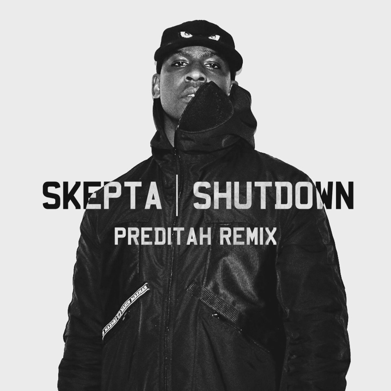 Shutdown (Preditah Remix)