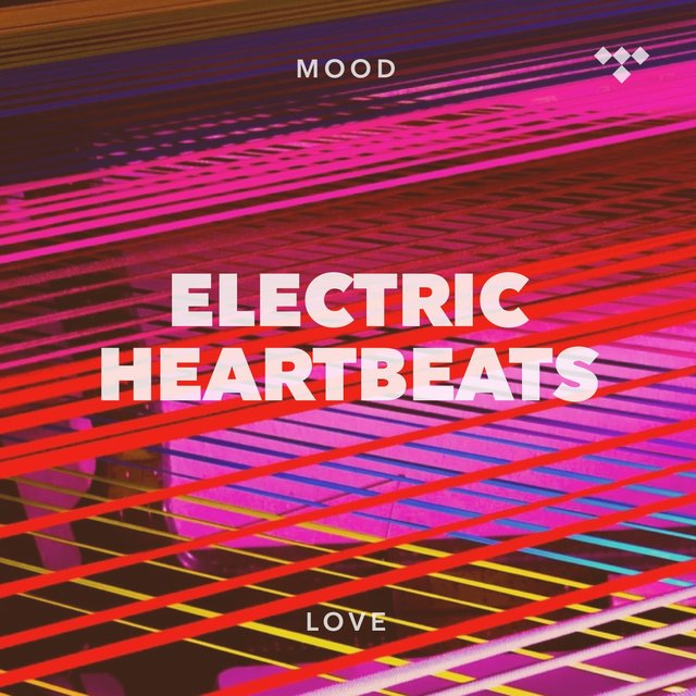 Electric Heartbeats