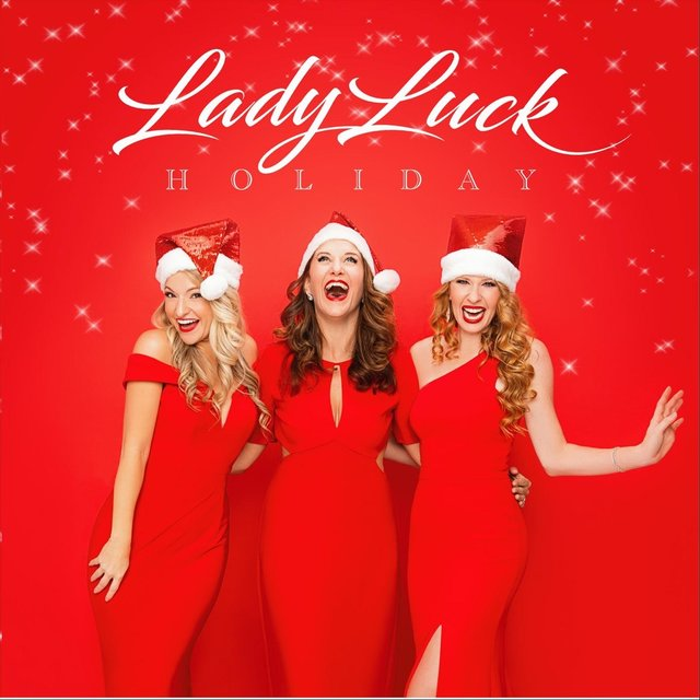 Lady Luck Holiday