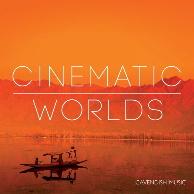 Cinematic Worlds