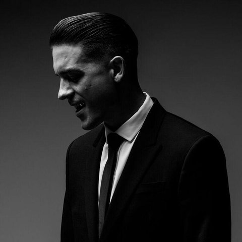 g eazy shake it up free download