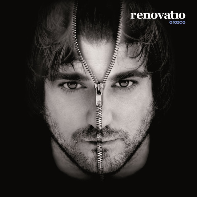 Renovatio (Edited Version)
