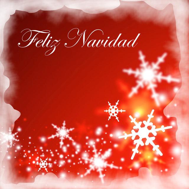 TIDAL: Listen to Feliz Navidad - Musica de Navidad 2014 & Latin Songs for Christmas by Canciones de Navidad on TIDAL
