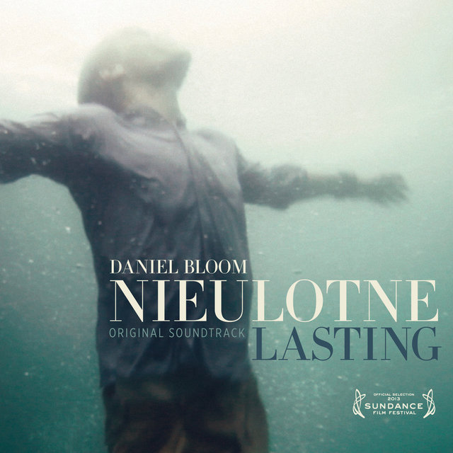 Nieulotne (Lasting) (Original Motion Picture Soundtrack)