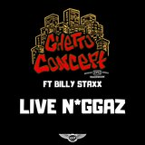 Live Niggaz (feat. Billy Staxx)