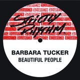 Beautiful People (Mood Ii Swing Dub)