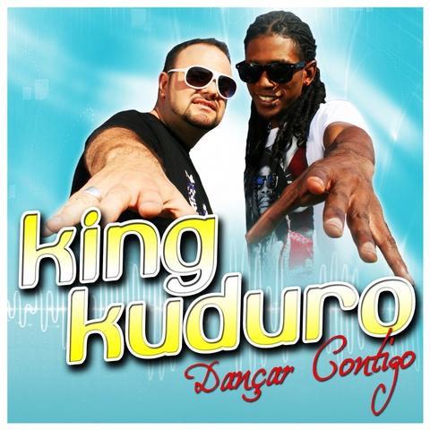 king kuduro viens danser avec moi