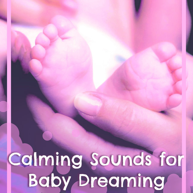 tidal listen to calming sounds for baby dreaming healthly sleep