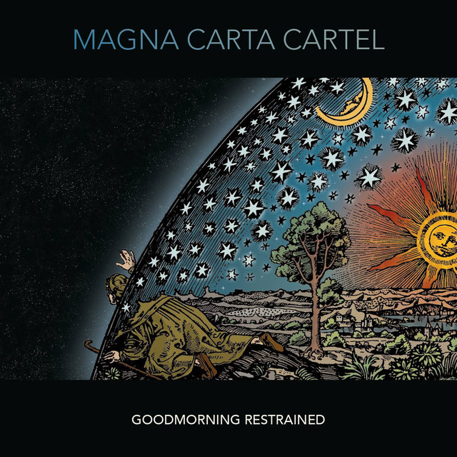 magna carta cartel counting down the days download