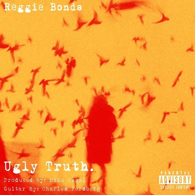 Ugly Truth - Single