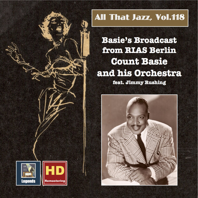 A Very Swinging Basie Christmas.A Very Swingin Basie Christmas By Count Basie On Tidal