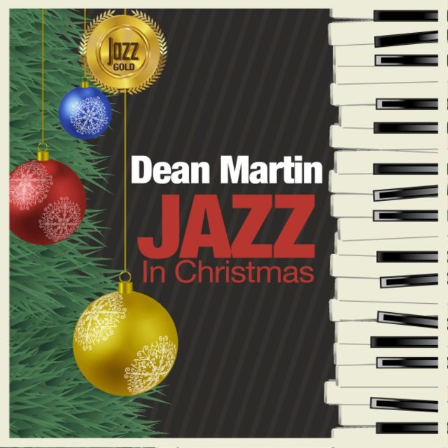 Jazz in Christmas
