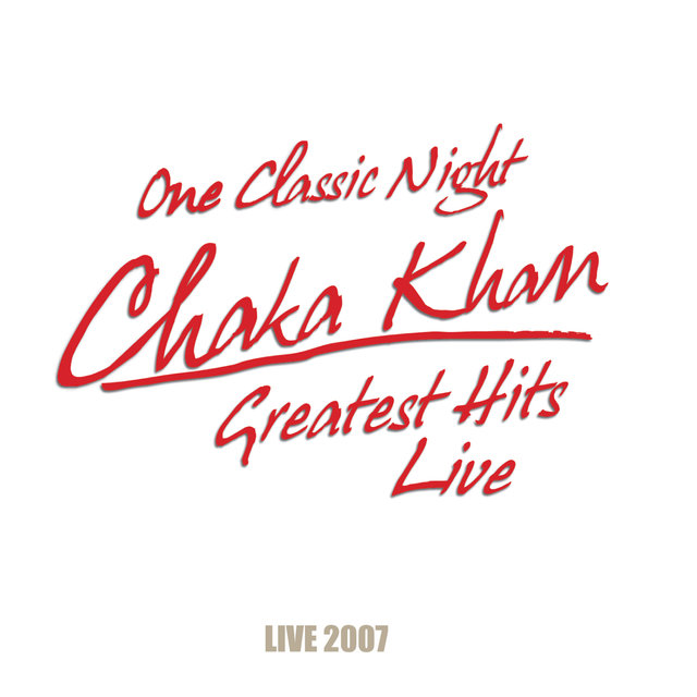 One Classic Night - Greatest Hits Live