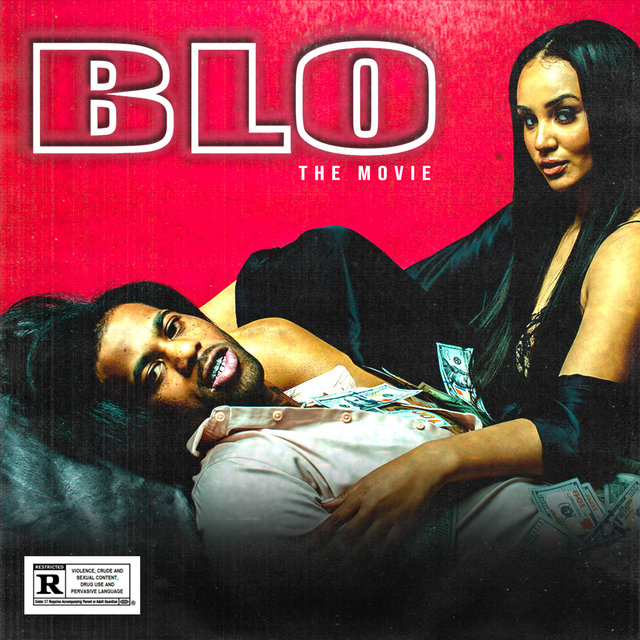 BLO: The Movie