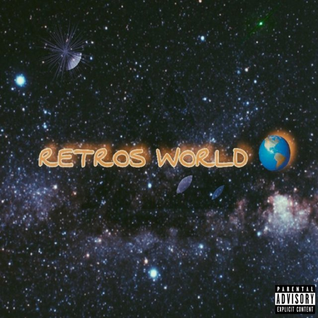 Retros World