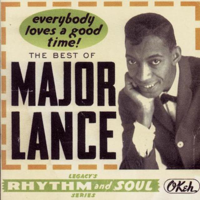 tidal listen to play a song for me by major lance on tidal