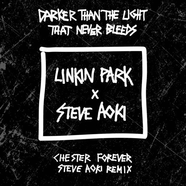 Linkin Park on TIDAL