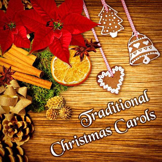 traditional christmas carols the best xmas songs instrumental melodies for winter holiday - Best Christmas Carols