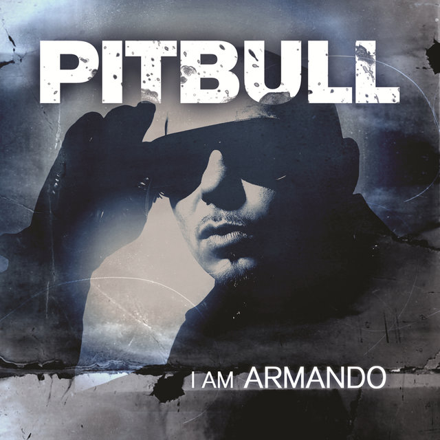 I Am Armando - Armando Reloaded