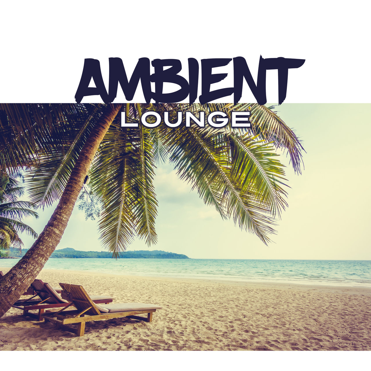Ambient Lounge tidal listen to ambient lounge on tidal