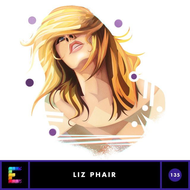 Liz Phair, Episode 135