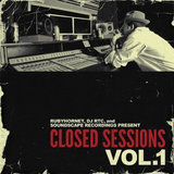 Closed Sessions Vol. 1