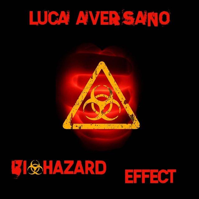 Biohazard Effect
