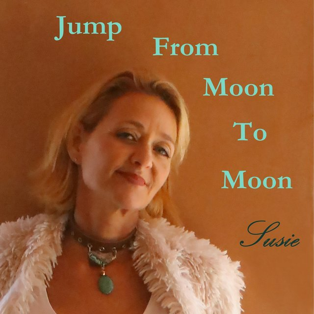 Jump from Moon to Moon