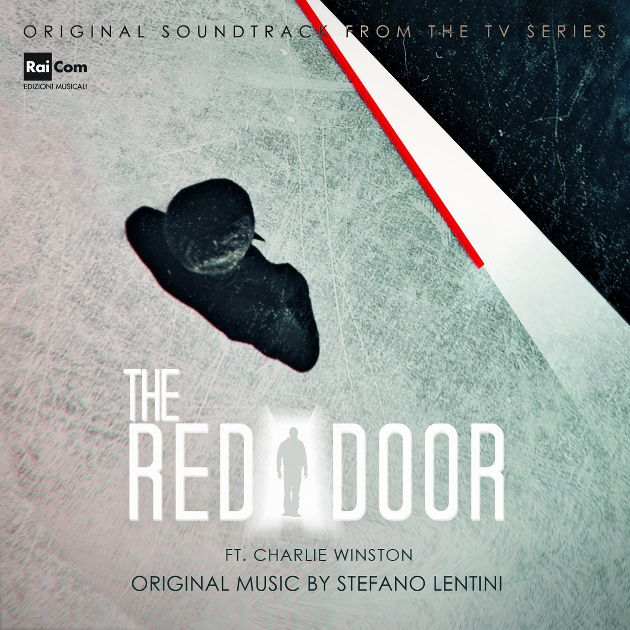 Tidal Listen To The Red Door Original Soundtrack From The Tv