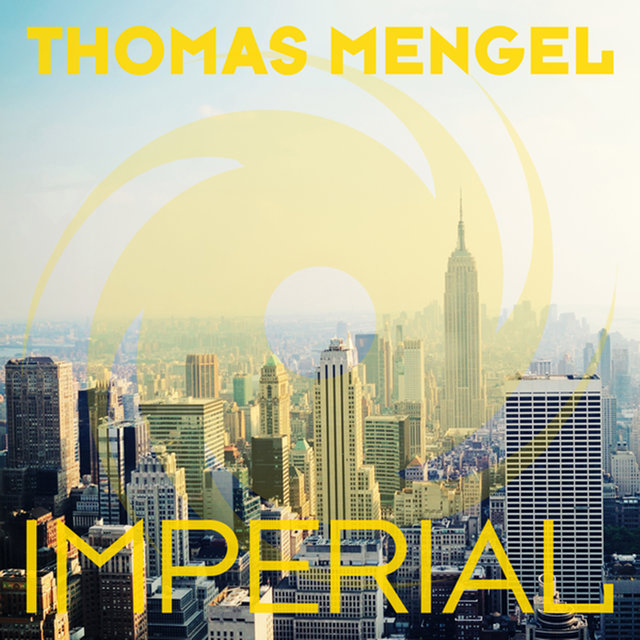 Imperial (Extended Mix)