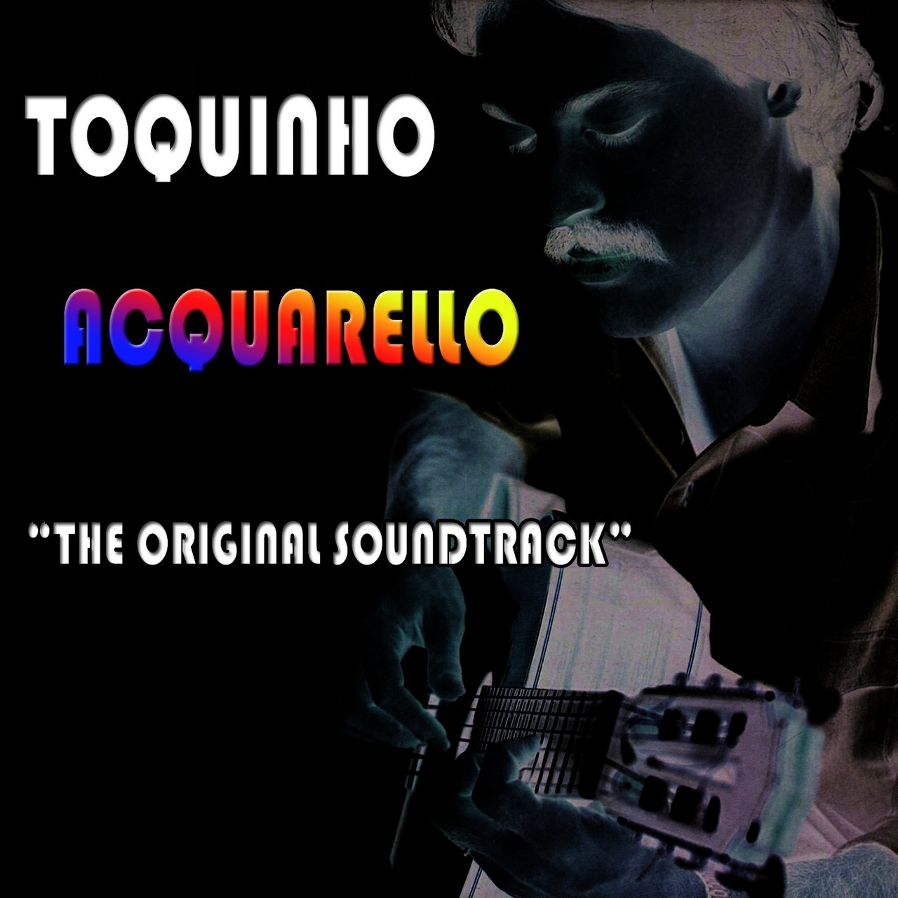 Acquarello: The Original Soundtrack