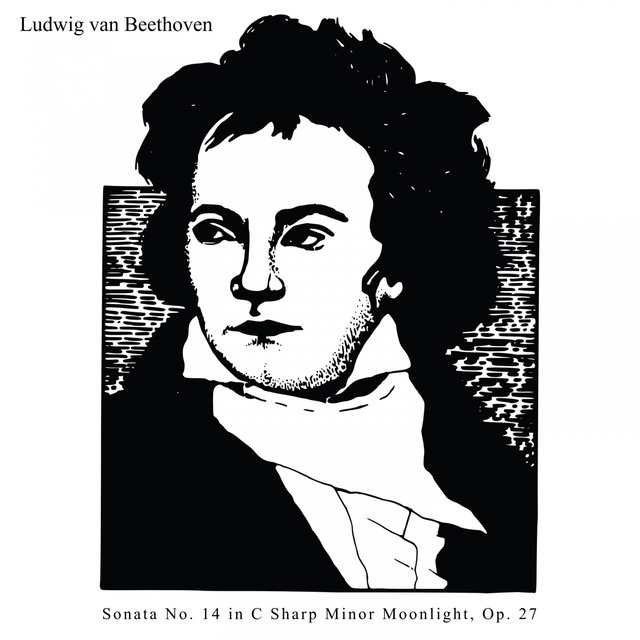 Ludwig van Beethoven on TIDAL